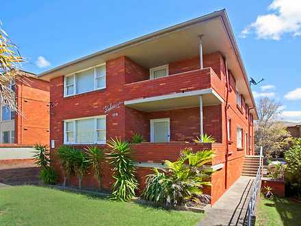 3/119 Elouera Road, Cronulla 2230, NSW Apartment Photo