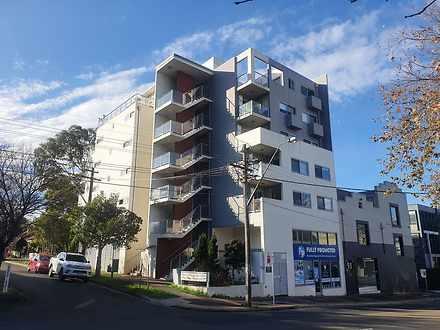 18/96 Chandos Street, Crows Nest 2065, NSW Apartment Photo