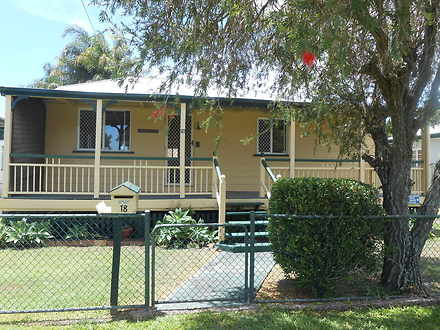 18 Eleventh Avenue, Brighton 4017, QLD House Photo
