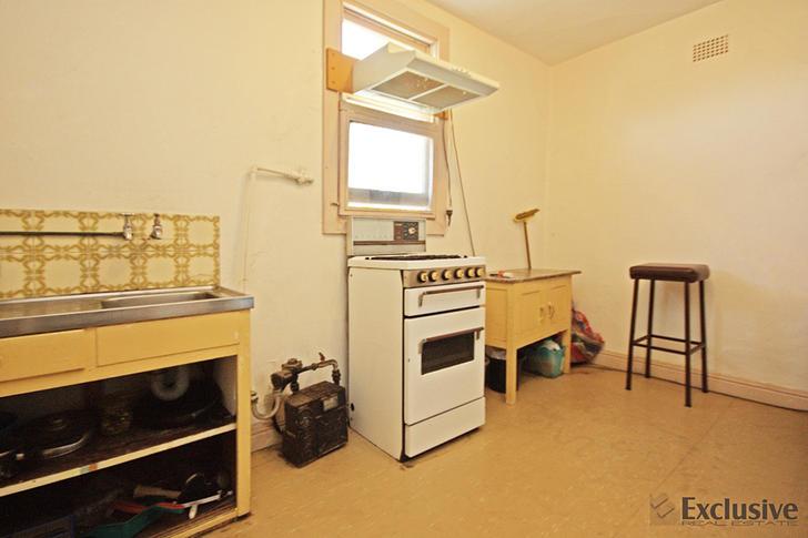 22 Norton Street, Ashfield 2131, NSW Studio Photo