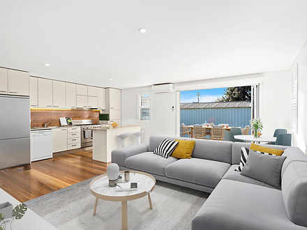 3/12 Murranar Road, Towradgi 2518, NSW Townhouse Photo