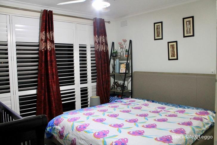 14 Bradford Close, Gladstone Park 3043, VIC House Photo