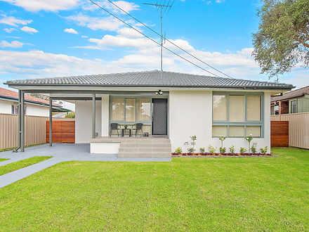 42 Hereford Street, Richmond 2753, NSW House Photo