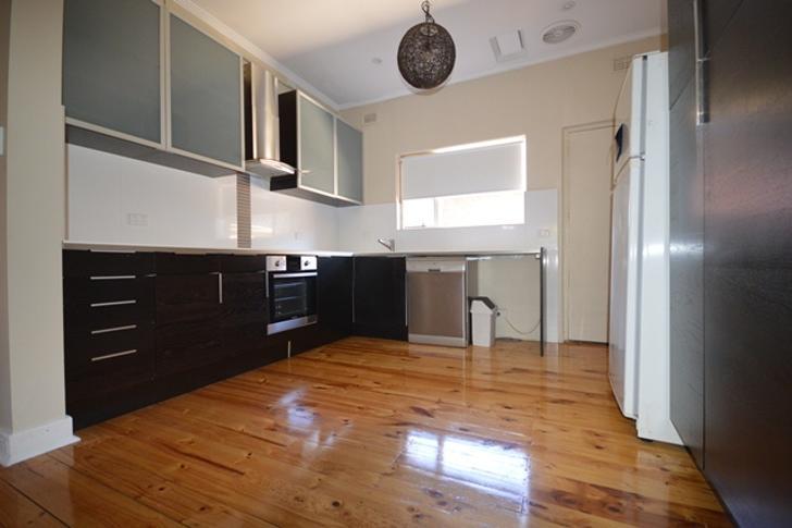 4/70 Malvern Avenue, Malvern 5061, SA House Photo