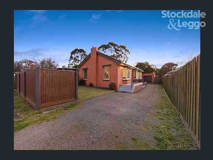 10 Oakfield Court, Frankston South 3199, VIC House Photo
