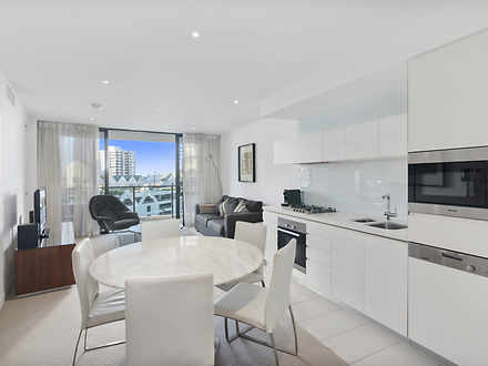 705/21 Elizabeth Avenue, Broadbeach 4218, QLD House Photo