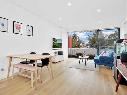 51/536-542 Mowbray Road, Lane Cove 2066, NSW Apartment Photo