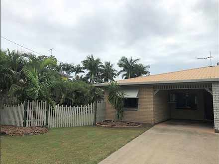 1/25 The Barons Drive, Andergrove 4740, QLD House Photo