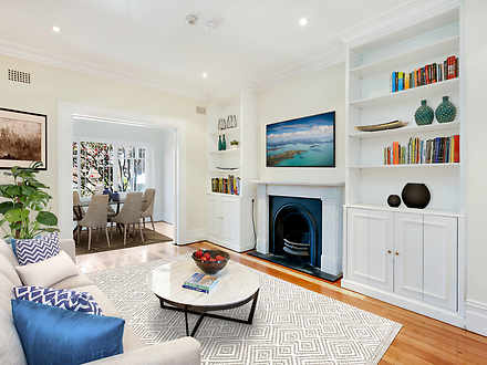 2/2 Pinehill Avenue, Double Bay 2028, NSW Apartment Photo