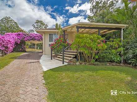 7 Fleet Street, Eagleby 4207, QLD House Photo