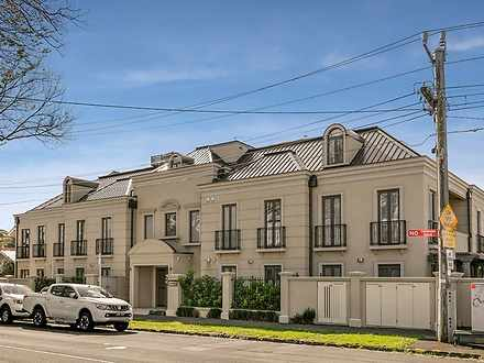 2/17A Martin Street, Brighton 3186, VIC Apartment Photo