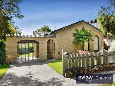 21 Ellis Street, Frankston 3199, VIC House Photo