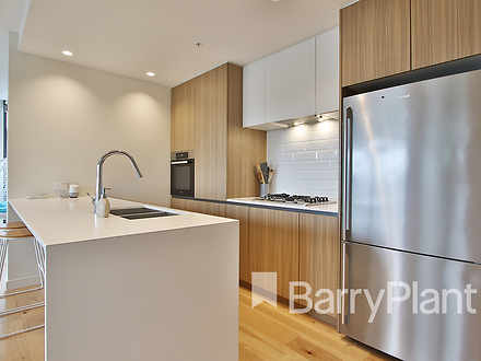 201/27 Arthur Street, Eltham 3095, VIC Apartment Photo