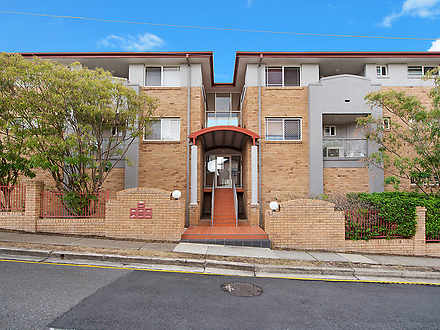 6/52 Pashen Street, Morningside 4170, QLD Apartment Photo