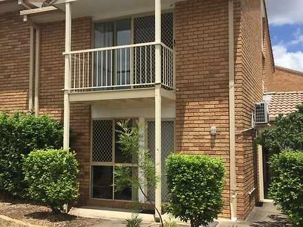 92/30 Glenefer Street, Runcorn 4113, QLD Townhouse Photo