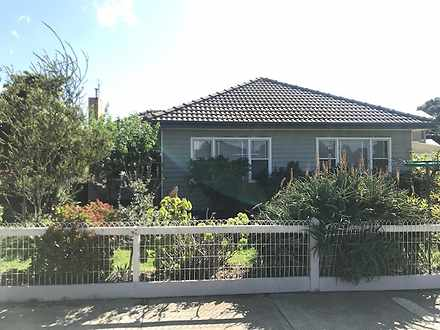 11 Keon Crescent, Sunshine West 3020, VIC House Photo