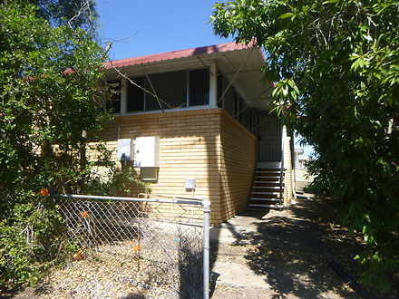 228 Warwick Road, Churchill 4305, QLD House Photo