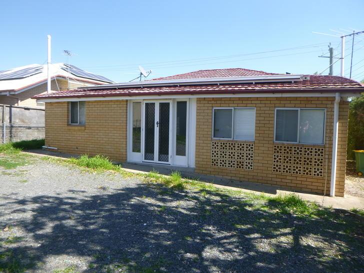 228 Warwick Road, Churchill 4305, QLD House Photo