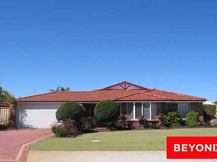 292 Campbell Road, Canning Vale 6155, WA House Photo