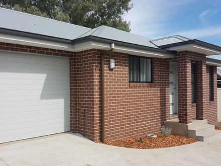3/4 Cohen Street, Tamworth 2340, NSW Unit Photo