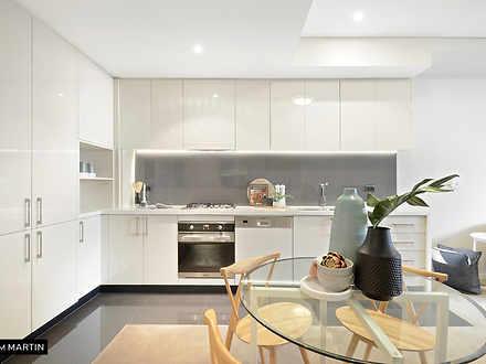 604/17 Joynton Avenue, Zetland 2017, NSW Apartment Photo