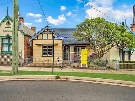 98 Harris Street, Harris Park 2150, NSW House Photo