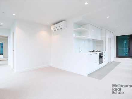 1409/285 La Trobe Street, Melbourne 3000, VIC Apartment Photo