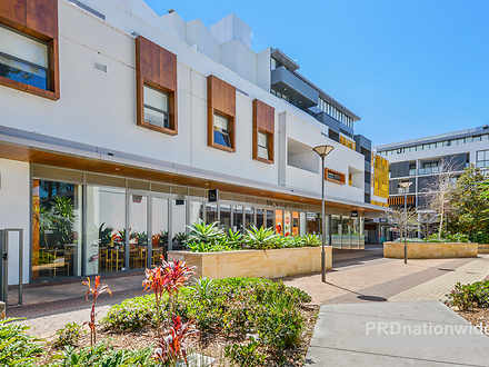 303/11D Mashman Avenue, Kingsgrove 2208, NSW Unit Photo