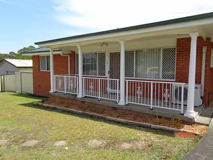 12 Links Avenue, Wingham 2429, NSW House Photo