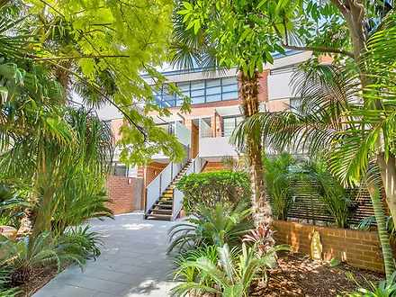 9/214 Clovelly Road, Clovelly 2031, NSW Apartment Photo