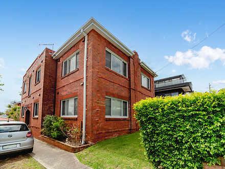 2/23 Carey Street, Manly 2095, NSW Unit Photo