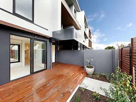 G03/15-19 Vickery Street, Bentleigh 3204, VIC Apartment Photo