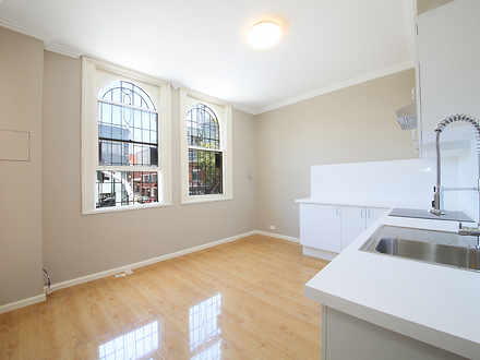 2/54 Oxford Street, Paddington 2021, NSW Apartment Photo