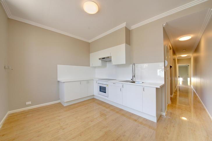 2/54 Oxford Street, Paddington 2021, NSW Apartment Photo
