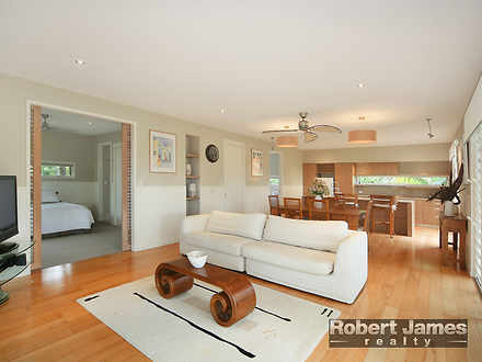 14 Bonavista, Doonan 4562, QLD House Photo
