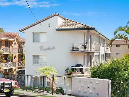 6/5 Boomerang Street, Kingscliff 2487, NSW Unit Photo