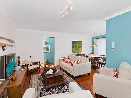 8/26-28 High Street, Carlton 2218, NSW Apartment Photo
