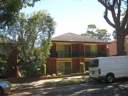 6/61 Noble Street, Allawah 2218, NSW Unit Photo