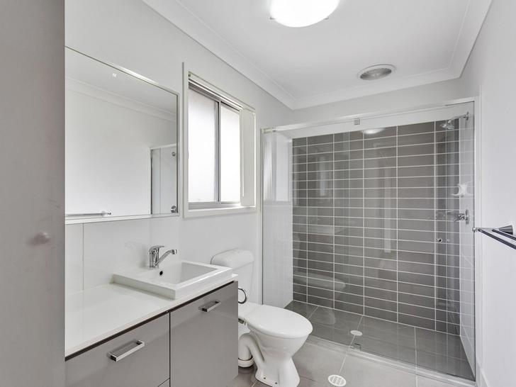 1 Bass Court, North Lakes 4509, QLD Townhouse Photo