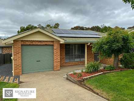1A Havilah Terrace, Mudgee 2850, NSW House Photo