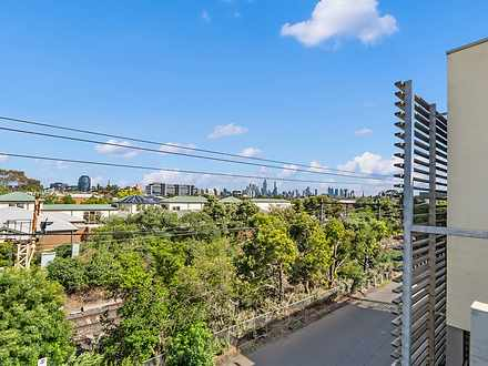 3/95 Greville Street, Prahran 3181, VIC Apartment Photo