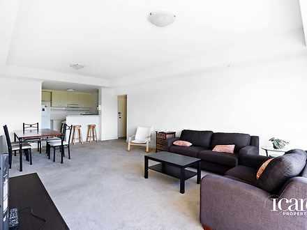 91/33 La Trobe Street, Melbourne 3000, VIC Apartment Photo