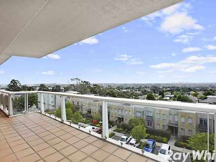 304/1 Sovereign Point Court, Doncaster 3108, VIC Apartment Photo