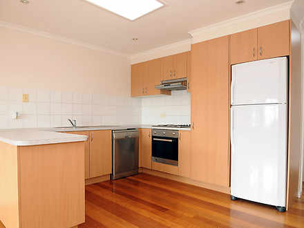 5/428 Nepean Highway, Frankston 3199, VIC Apartment Photo
