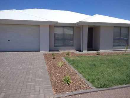 50 Custance Avenue, Whyalla Jenkins 5609, SA House Photo
