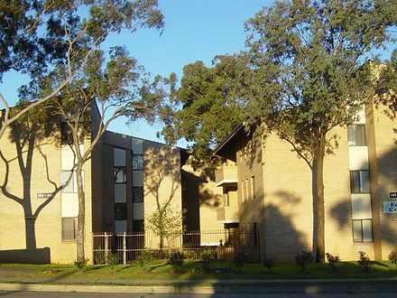10/145 Chapel Road, Bankstown 2200, NSW Unit Photo