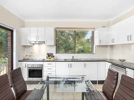 2/5 Allan Street, Wollongong 2500, NSW Apartment Photo