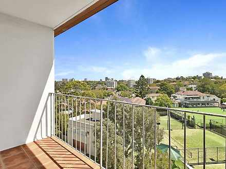 61/7 Anderson Street, Neutral Bay 2089, NSW Apartment Photo