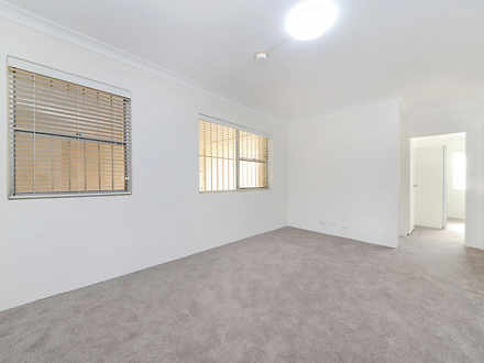 1/815 Anzac Parade, Maroubra 2035, NSW Apartment Photo