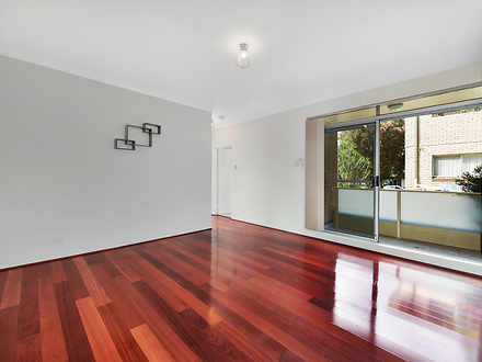 4/132 Frederick Street, Ashfield 2131, NSW Apartment Photo